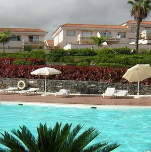 Cute And Relaxing Apartment Over Los Cristianos photos Exterior