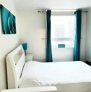 Luxury City Stay For Single Person photos Exterior