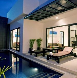 Romantic Laguna Area Private Pool Villa photos Exterior