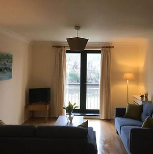 Waterfront Apartment Completely Refurbished 2020 photos Exterior