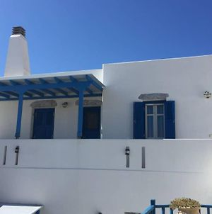 Cycladic House In Rural Surrounding 2 photos Exterior