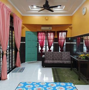 Homestay Permai photos Exterior