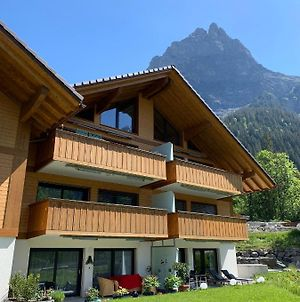 Buelbad - Relax Holiday Apartment photos Exterior