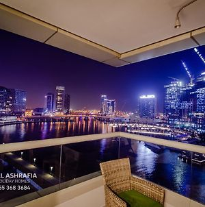 Al Ashrafia Holiday Homes- Waterfront Downtown photos Exterior