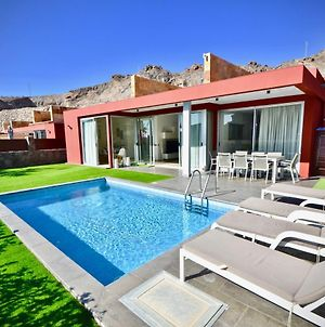 Villa Katarina In Beautiful Tauro With Private Heated Swimming Pool photos Exterior