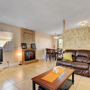 Amazing Stay - Close To The Strip And Airport! photos Exterior