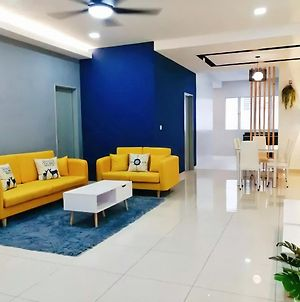 Brand New Minimalist Design S2 Heights Homestay, Seremban photos Exterior