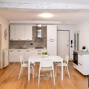 Feel At Home - Nel Cuore Di Lovere photos Exterior