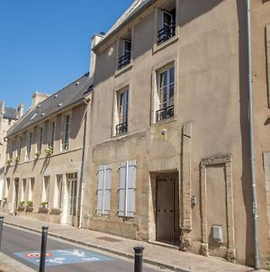 Cosy Studio In Bayeux Near Museum Of Art photos Room