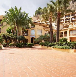 Beautiful Apartment In The Exclusive Port Of Campomanes, Marina Greenwich In Altea - photos Exterior