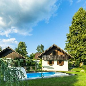 Holiday House In Nature With Pool, Pr Matazic photos Exterior