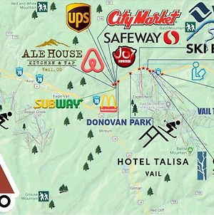 Location,30% Off Of Ski Gear Rental And Much More photos Exterior
