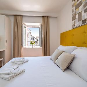 Luxury Rooms Zadar Old Town photos Exterior