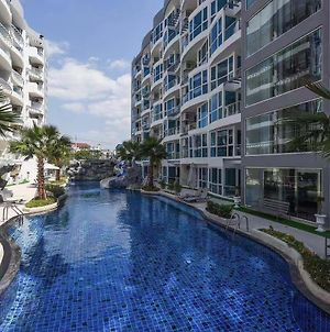 Grand Avenue By Happy Pattaya Group 2 photos Exterior