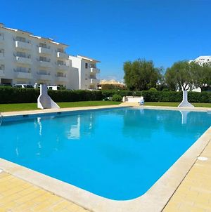 Praia Eulalia With Pool And 5 Minutes From The Beach photos Exterior