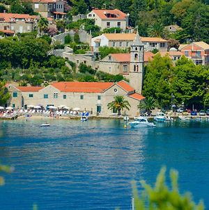 Sobe More Cavtat photos Exterior