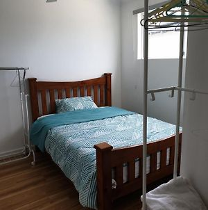 Dianella Budget Rooms Happy Place To Stay & House Share For Long Term Tenants photos Exterior