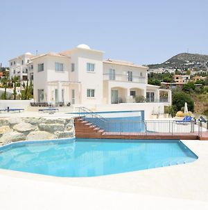 Tala Luxury Apartments With Pool By Raise photos Exterior