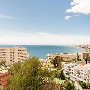 Torreblanca 4Bdr Townhouse With Stunning Views photos Exterior