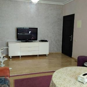 Appartement Diyar 8 Only 3.1 Km From Airport photos Exterior