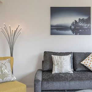 Amazing 3 Bedrooms Flat Near Hyde Park And Oxford St photos Exterior