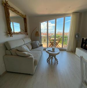 Relax Apartment Cambrils photos Exterior