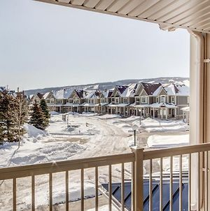Executive Town Home-Mountain View-Historic Snowbridge Village, Walking Distance To The Resort photos Exterior