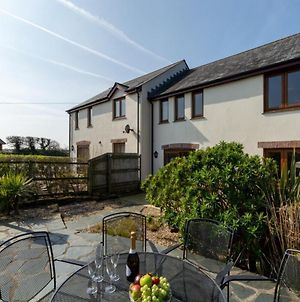 Tranquil Location Just Minutes From Padstow photos Exterior