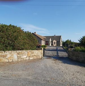 Shanakeever Farm - Clifden Country Homes - Bookable As 2 And 3 Bedroomed photos Exterior