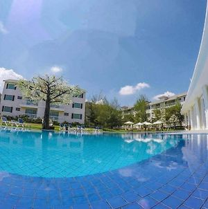 Kampar Home Stay - Jacuzzi Luxury Unit 61-02 By First Choice photos Exterior