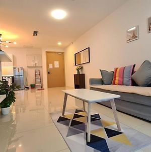Luxury Modern & Rustic 1Br Apt For Bussiness,Vacation Trips photos Exterior