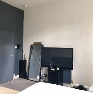 Well Furnished Apartment In Paddington photos Exterior