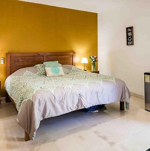 Marina Real Studio Puerto Aventuras - Close To The Beach photos Exterior
