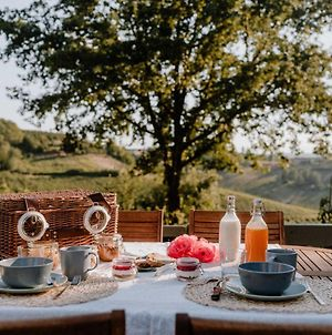 Cosy House Near Alba And Langhe Lindhouse photos Exterior