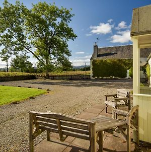 Cardross Holiday Cottages photos Exterior