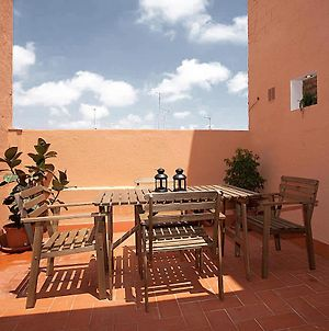 Higuests Vacation Homes - Carrer Muntanya photos Exterior