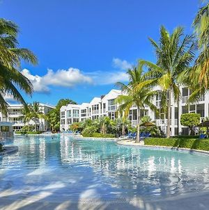 Licensed Mgr - Modern 3/3.5 Villa - Key Largo'S Most Upscale Oceanfront Resort! photos Exterior