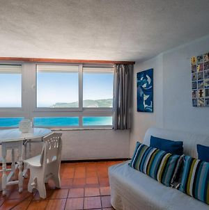 Rent4Rest - Sesimbra Ocean View Studio photos Exterior