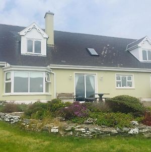 Cliffs Of Moher Cottage, Liscannor photos Exterior