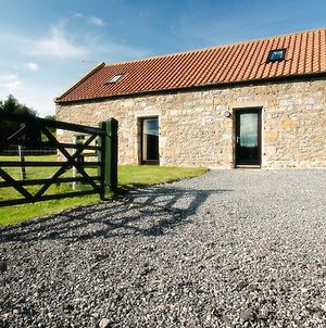The Old Cow Byre photos Exterior