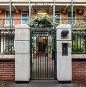 The Best Location In The Heart Of Covent Garden photos Exterior