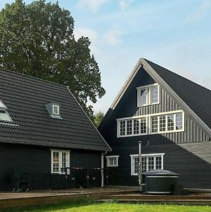 Holiday Home Aabenraa VII photos Exterior