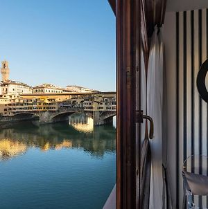 Ponte Vecchio Luxury View Suite photos Exterior