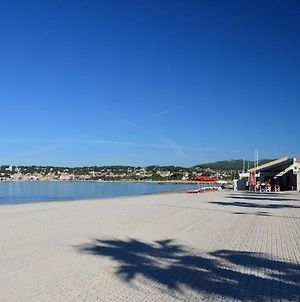 Boost Your Immo Le Grand Large Six-Fours-Les-Plages 328 photos Exterior