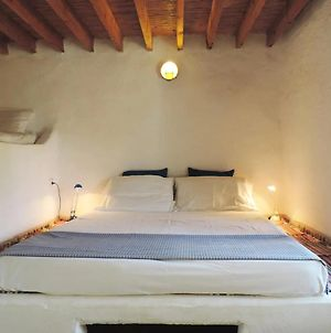 Lovely Independent Room In Ecovilla On The Beach photos Exterior