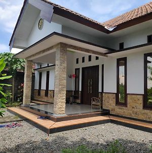 Dwi Sigit Homestay photos Exterior