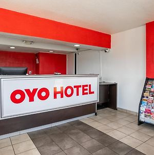 Oyo Hotel Inn photos Exterior