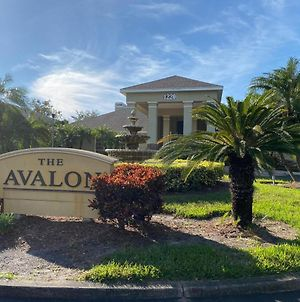 Beautiful Apartment At Avalon, Resort Type Condo photos Exterior