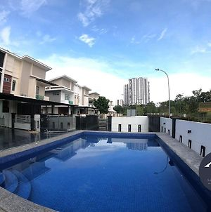 Private Swimming Pool/ Ktv /Bbq /Party Event photos Exterior