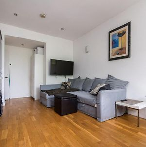 Kings 512 Exclusive Modern One Bedroom Apartment In Chelsea photos Exterior